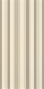 MASH-LINE 36A 30x60
