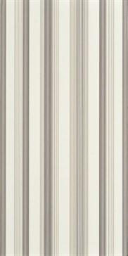 MASH-LINE 36W 30x60