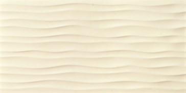 MASH-WAVE 36A 30x60