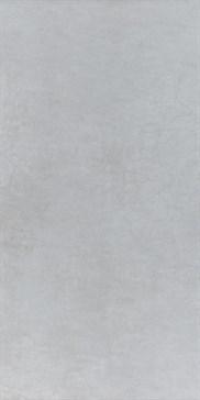 M2.0 12GHL 60x120