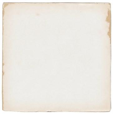 Archivo Plain 12,5x12,5