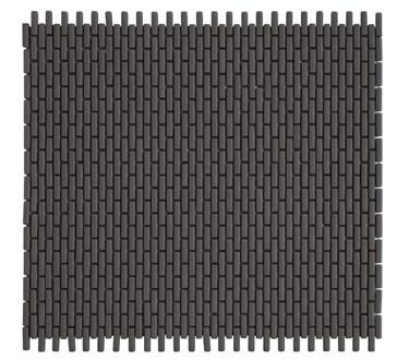 D.Repose Black 28,5x29,7