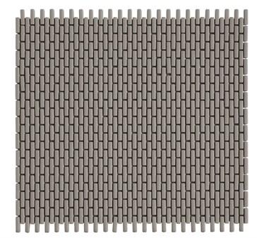 D.Repose Grey 28,5x29,7