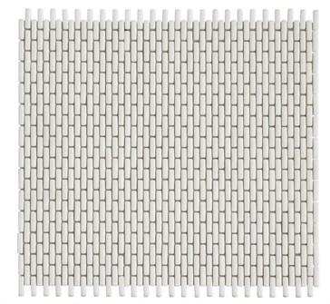D.Repose White 28,5x29,7