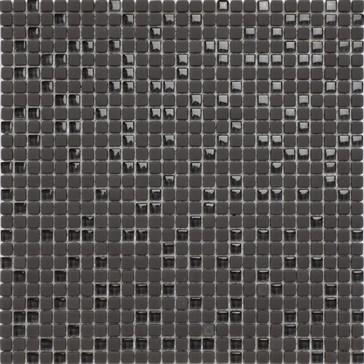 D.Serene Black 30,5x30,5