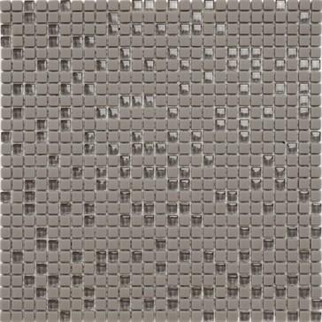 D.Serene Grey 30,5x30,5