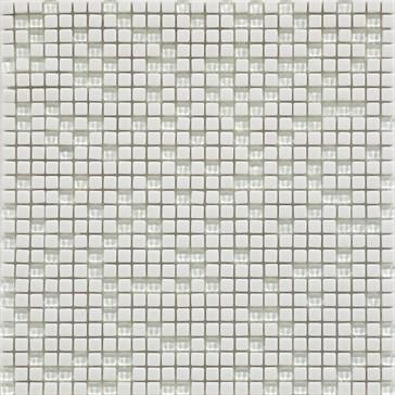 D.Serene White 30,5x30,5