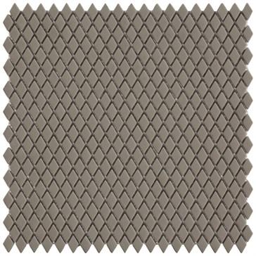 D.Silence Grey 29x29