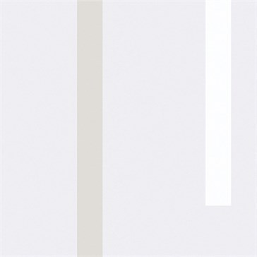 Dash White Mix4 20x20