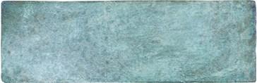 Dyroy Aqua 6,5x20