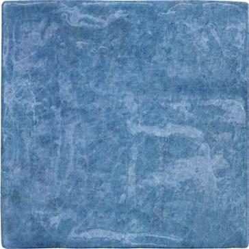 Dyroy Blue 10x10