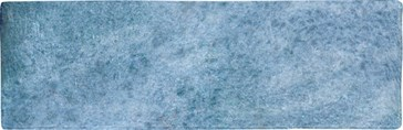 Dyroy Blue 6,5x20