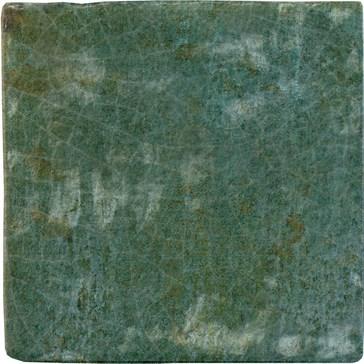 Dyroy Green 10x10