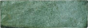 Dyroy Green 6,5x20
