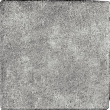 Dyroy Grey 10x10