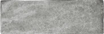 Dyroy Grey 6,5x20