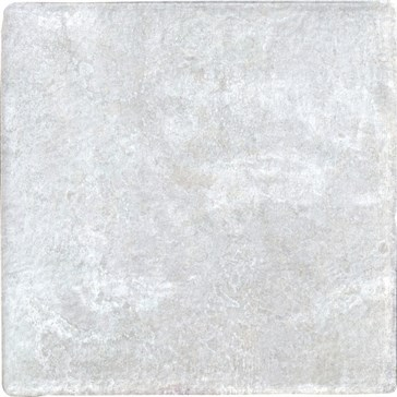 Dyroy White 10x10