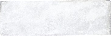 Dyroy White 6,5x20