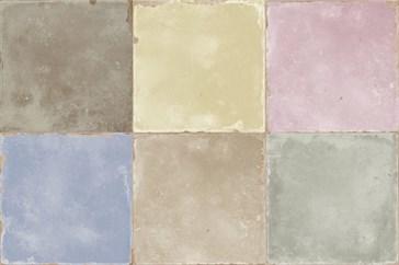 Lenos Color Mix 100 22,3x22,3