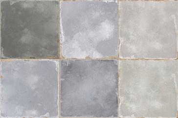 Lenos Grey Mix 50 22,3x22,3