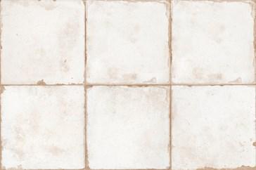 Lenos Plain 22,3x22,3