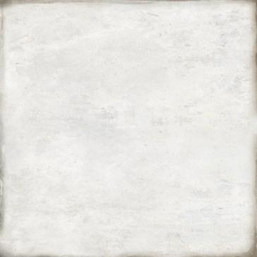 Maison Plain 22,3x22,3