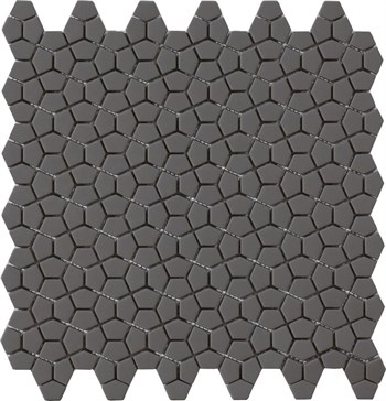 D.Mosaic Kin Cloud 30,5x30,5