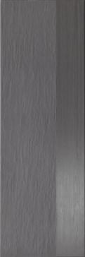 Stonewood Anthracite 30,5x93,5