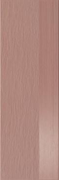 Stonewood Clay 30,5x93,5