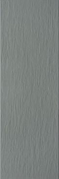 Stonewood Green 30,5x93,5