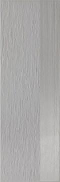 Stonewood Grey 30,5x93,5