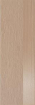 Stonewood Leather 30,5x93,5