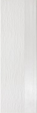 Stonewood White 30,5x93,5