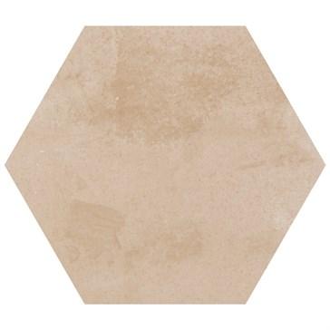 Terra Hexa 19,8x22,8