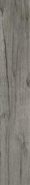 3WOOD 2012G 20x120