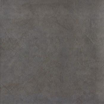 ARCHITEC.120DG 120x120