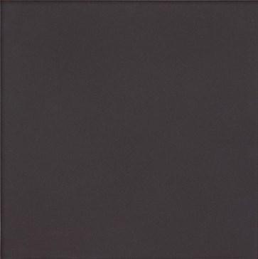 ICON BLACK 120 120x120