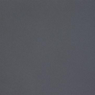 ICONTITANIUM120 120x120