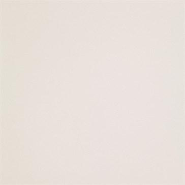 ICON WHITE 120L 120x120
