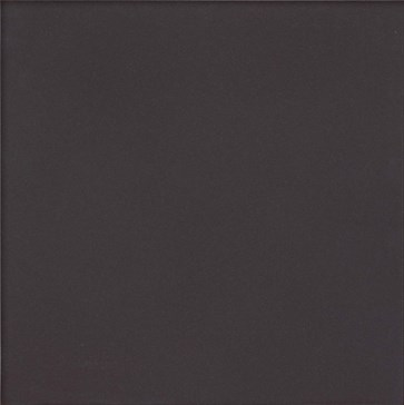 ICON BLACK 120L 120x120