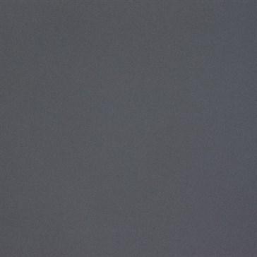 ICON TITAN 120L 120x120