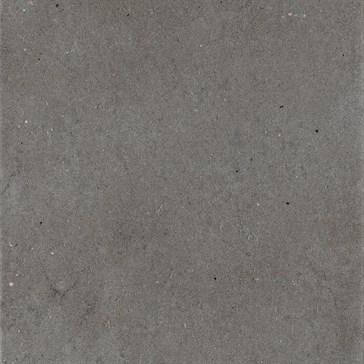 COLOMBINO 120LP 120x120