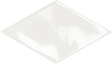 Trip White 9,8x16,8
