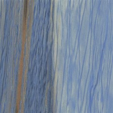 087062 Azul Macauba Rett. 120x120