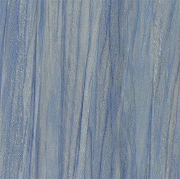 087042 Azul Macauba Rett. 160x160
