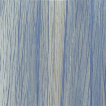087041 Azul Macauba Lapp.Rett. 160x160