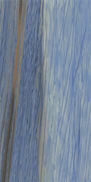 087082 Azul Macauba Rett. 80x160