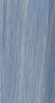 087081 Azul Macauba Lapp.Rett. 80x160