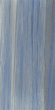087001 Azul Macauba Lapp.Rett. 160x320