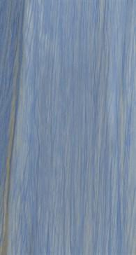 087021 Azul Macauba Lapp.Rett. 120x240